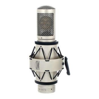 Brauner VMX Pure Cardioid Micrófono de Estudio