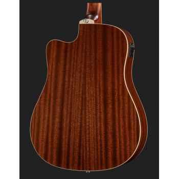 Ibanez PF17 ECE LG Guitarra Acústica Electrificada