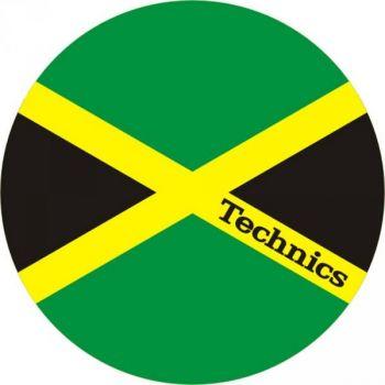 Magma Jamaica