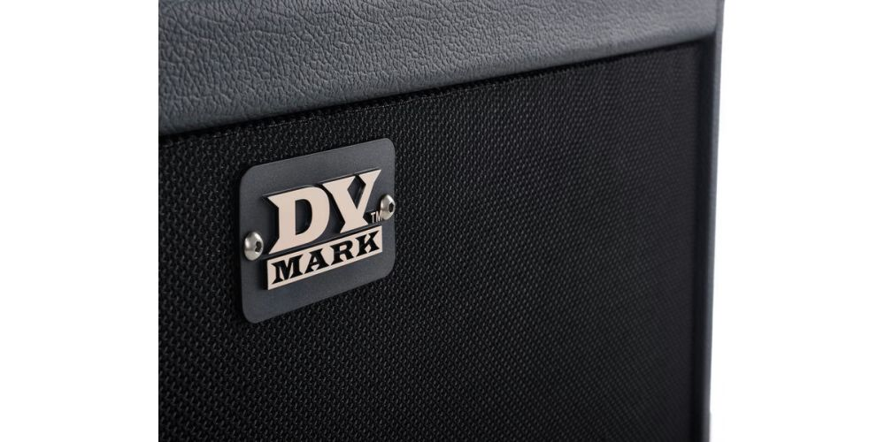 DV Mark DV Neoclassic 212 2x12'' Pantalla para guitarra