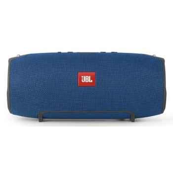 JBL XTREME Azul Altavoz Bluetooth