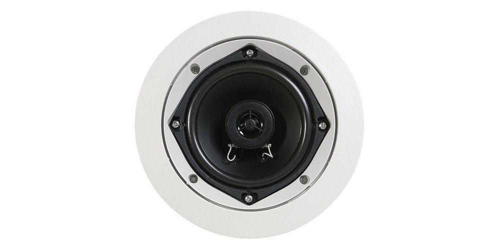 SpeakerCraft  CRS 5.2R