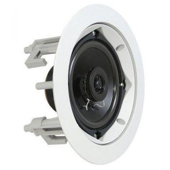speakercraft crs52r blanco