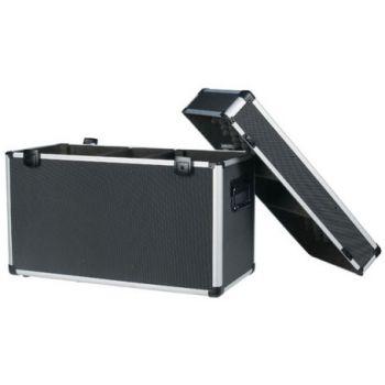 Dap Audio Case for 2x Phantom 25-50 D7010