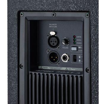 RCF 4Pro 3031-A Altavoz activo
