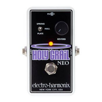 electro harmonix nano holy grail neo 3