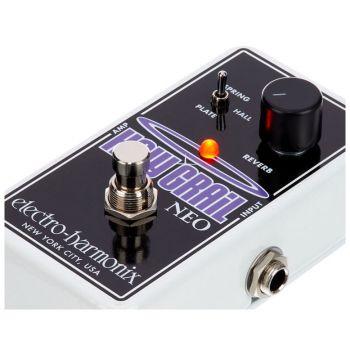 electro harmonix nano holy grail neo 5