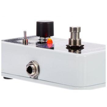 electro harmonix nano holy grail neo 6
