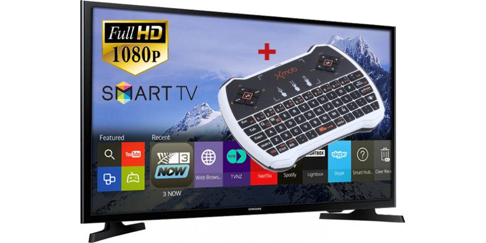 ue40j5200 samsung 40 smart tv