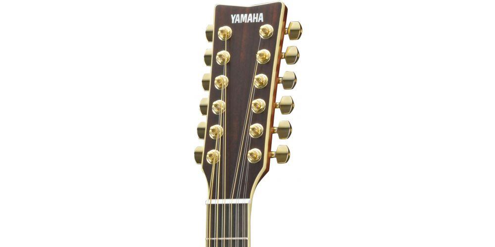 yamaha ll16 12 are nt