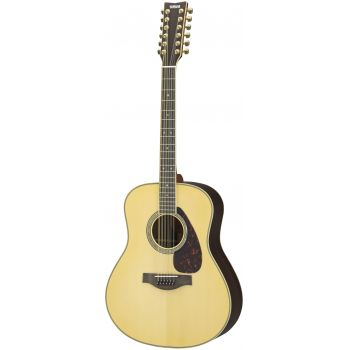 Yamaha LL16-12 ARE Guitarra Acustica