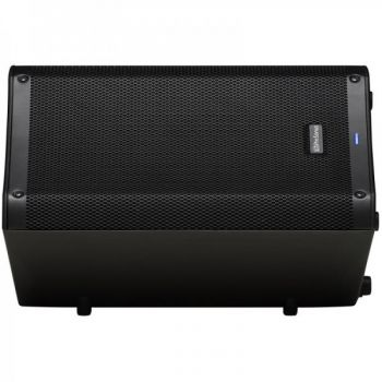 PRESONUS AIR10 Altavoz amplificado