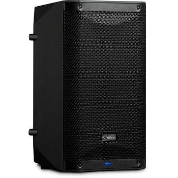 Presonus AIR10 Altavoz amplificado 1200 W. DSP