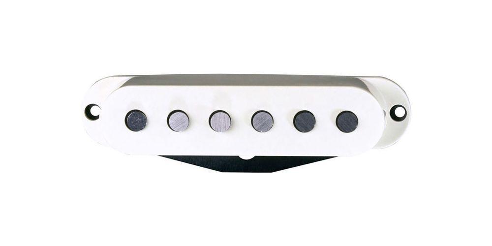 Comprar Dimarzio HS 3 blanca DP117W