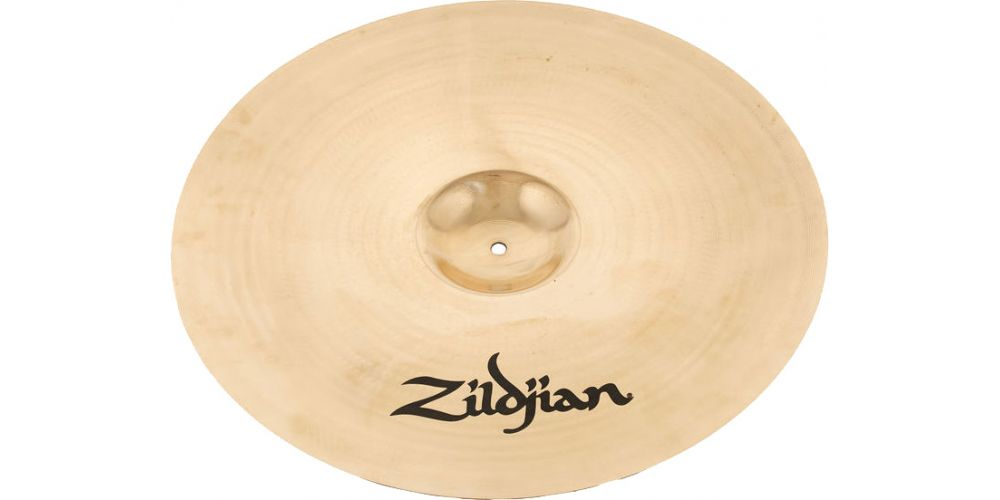 Oferta Zildjian 22 A Custom Medium Ride