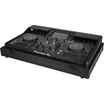 Pioneer Dj FLT-XDJRX2 Maleta Para XDJRX2