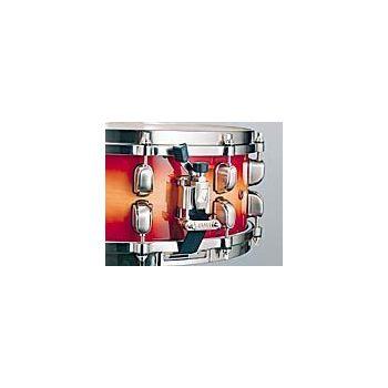 Tama MUS80A Tensor de bordonera Upright para cajas Starclassic Cromado