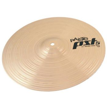 Paiste PST5 N Hi Hat Sound Edge Parte superior