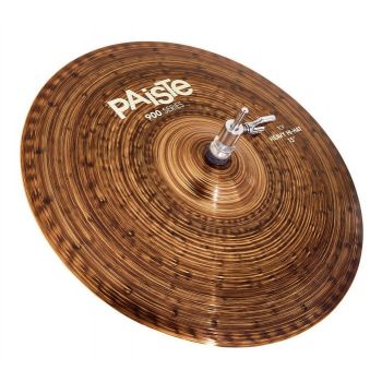 Paiste 15 900 HEAVY HI-HAT