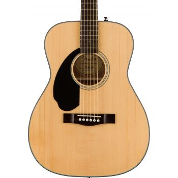 Fender CC-60S Natural LH