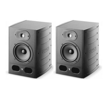 FOCAL ALPHA 50 Monitores de Estudio PAR