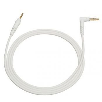 Audio Technica ATH-PRO5X WH