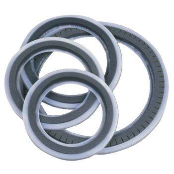 Remo Apagador Ring Control para Parche 14