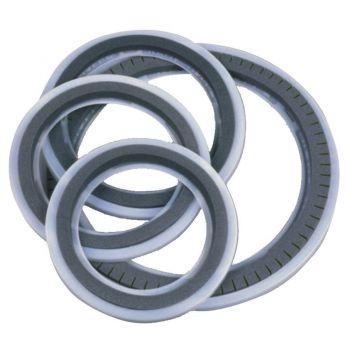 Remo Apagador Ring Control 14 MF-1014-00