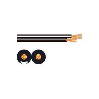 Fonestar CI-12 Cable altavoz 100m