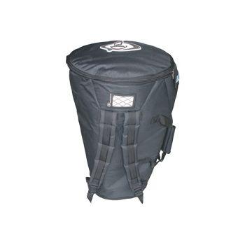 Protection Racket J911400 Funda para Djembe 14