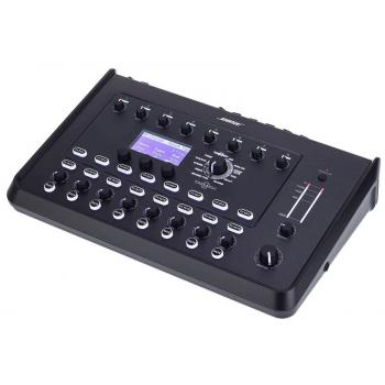 BOSE ToneMatch T8S Mezclador Digital de Audio