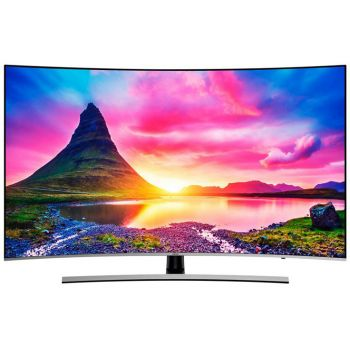 SAMSUNG UE65NU8005 Tv Led UHD 4K 65