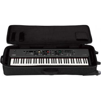 YAMAHA SC-CP73 Estuche Funda semirrígido para Piano CP73