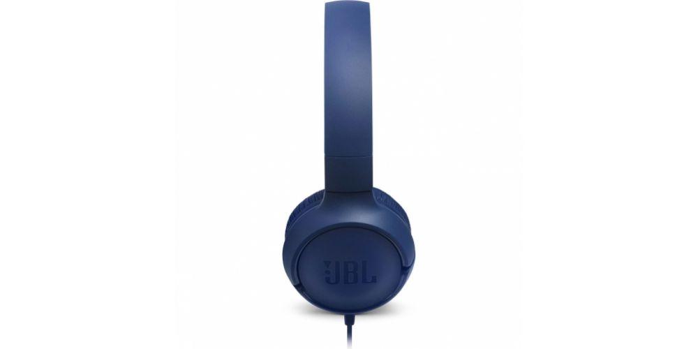 JBL Tune 500 Azul Auricular Onear