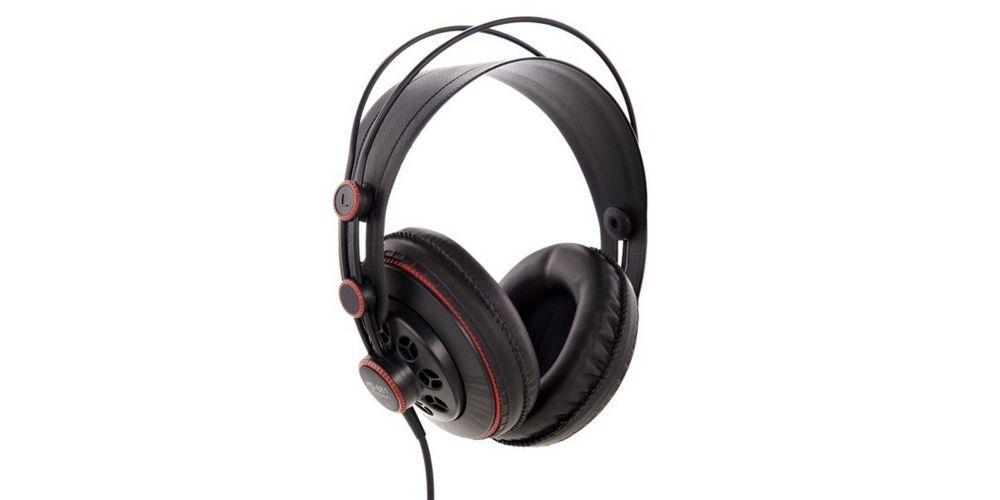 superlux hd681 auricular