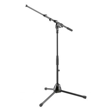 Konig & Meyer 259 Soporte Micrófono
