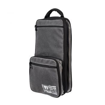 Vic Firth SBAG3 Drumstick Bag