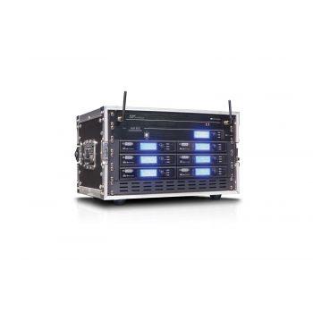 dB Technologies RS16000 TR Receptor Universal