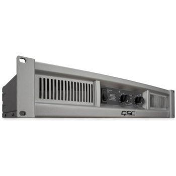 QSC GX3 Etapa de Potencia