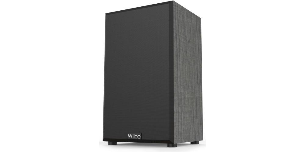Wiibo string 15 altavoces 100w