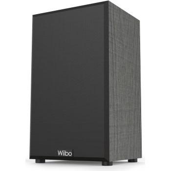 Wiibo String 15 Altavoces HiFi Estanteria 100w Pareja ( REACONDICIONADO )