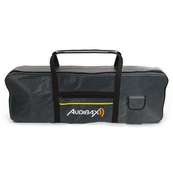 Funda para Teclados / pianos 61 Teclas Audibax Onyx Bag 61