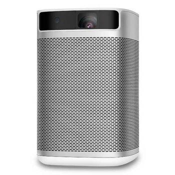 XGIMI Mogo Pro Proyector Inteligente 1080 Full HD
