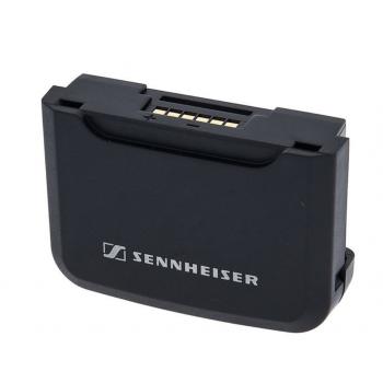 Sennheiser D1 BA 30 Batería Recargable SK D1 y AVX1