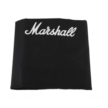 Marshall Funda Handwired Extension Cabinet 2061 CX