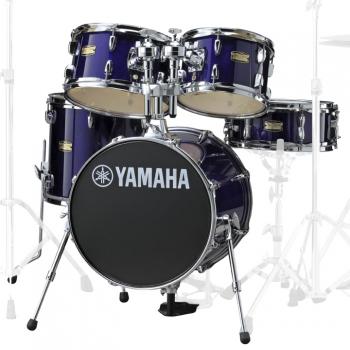 Yamaha Junior Kit Deep Violet 16