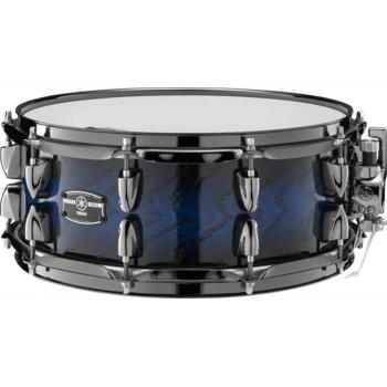 Yamaha Live Custom Hybrid Oak Ice Sunburst Caja 14x5´5 LHS1455