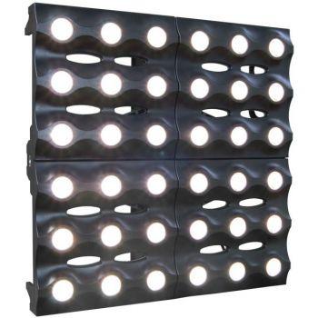 MARK Matrix LED 180 Cegadora