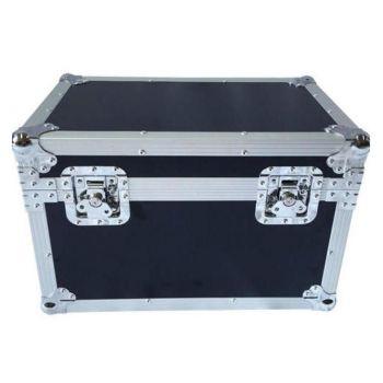BST FL-MOVMULTI Flightcase Multiusos