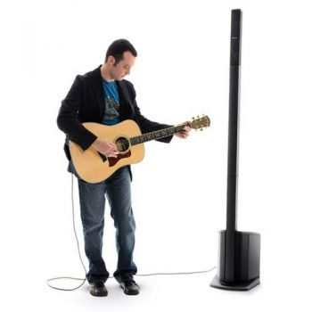BOSE L-1 COMPACT Sistema acustico L1-compact